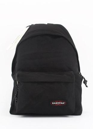Истпак/рюкзак eastpak black