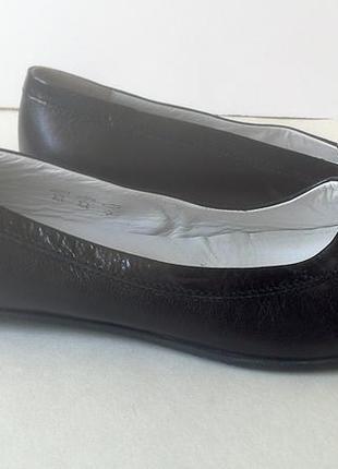 Туфли marc o polo  р.40