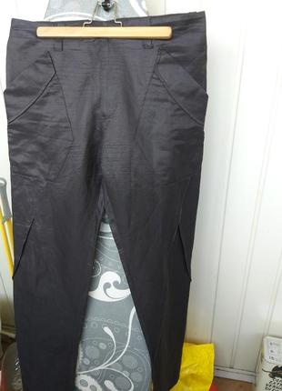 Крутейшие брюки gianni versace