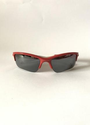 Очки 👓 солнцезащитные oakley jacket