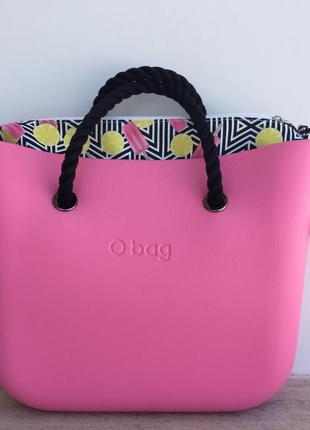 086ba78d8f65 Каталог бренда O bag | Купить в Киеве и Украине | Интернет-магазин ...