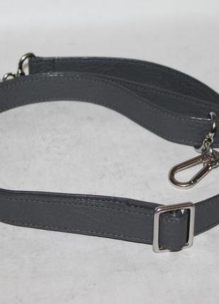 903d558922e2 Плечевой ремень на сумку, цена - 170 грн, #23196885, купить по ...