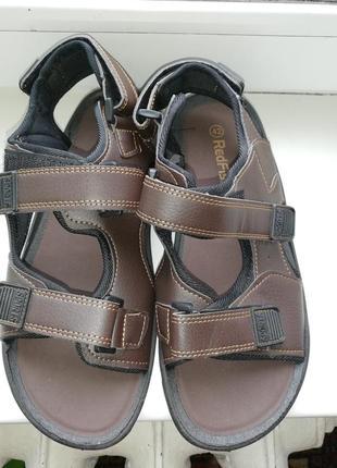 Босоножки сандалии 42р