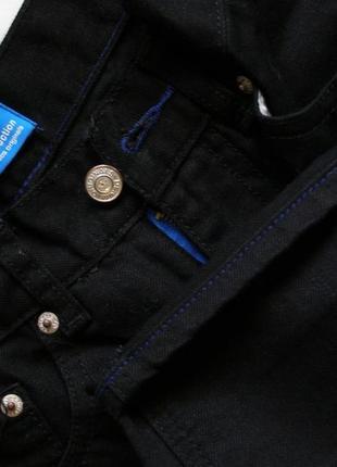 Adidas originals - 28 (~ 78cm) - качество - шанхай , коттон плотный , новые