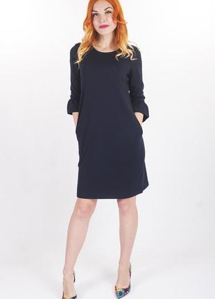 Sale платье oversize esmara