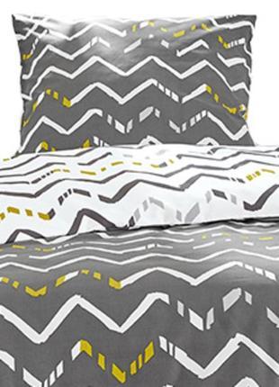 Комплект постельного белья   dormia. германия
