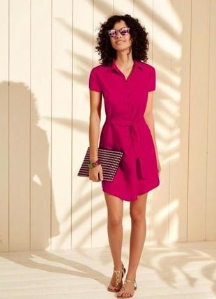 Платье esmara p.42 евро, 48 наш