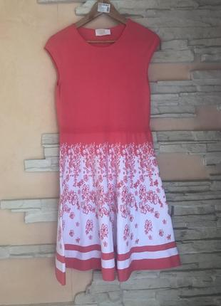 Платье vdp. оригинал