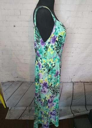 Плаття,сарафан bm 18uk2 фото