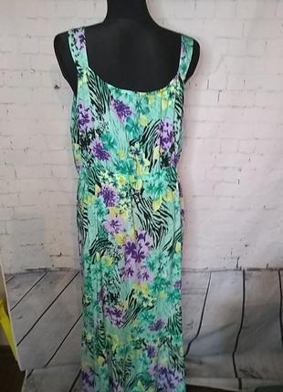 Плаття,сарафан bm 18uk3 фото