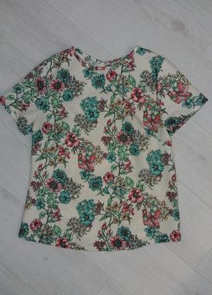 Кофтинка / блуза / футболка