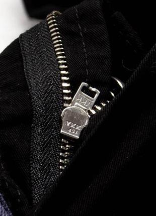 Джинсы мужские новые  baldessarini размер w36l36 состояние новые без бирок3 фото