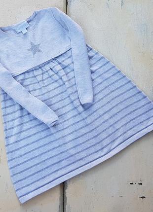 Платье на 3-4 года. смотрите все фото, большой выбор детской одежды
