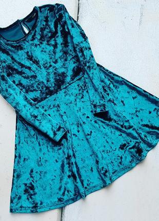 Платье на 2-3 года. смотрите все фото, большой выбор детской одежды