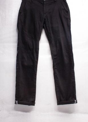 Джинсы мужские  levis computer jeans размер w31l32 рефлективный селвидж