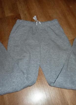 Спортивные штаны george на 9-10 лет