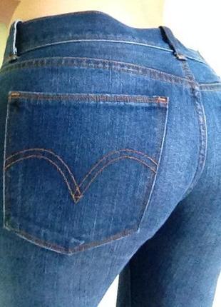 Клевые джинси  levis