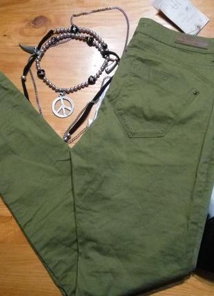 Lft джинсы скини skinny слимы штаны брюки размер 28/36