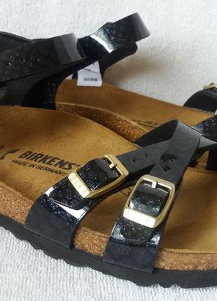 04568d9e8e7f Босоножки birkenstock р.38 Birkenstock, цена - 1400 грн, #23227053 ...