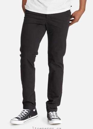 Акция 2=3 джинсы мужские зауженные скинни с биркой jack&jones