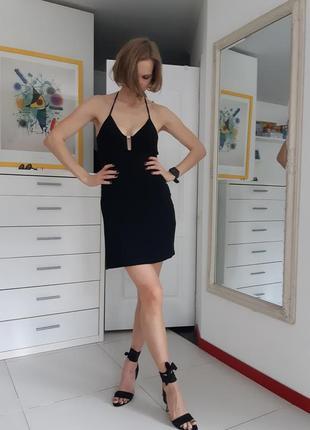 Пляжное платье gianfranco ferre