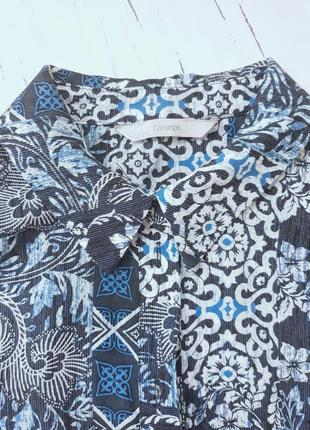 Платье рубашка george /uk143 фото