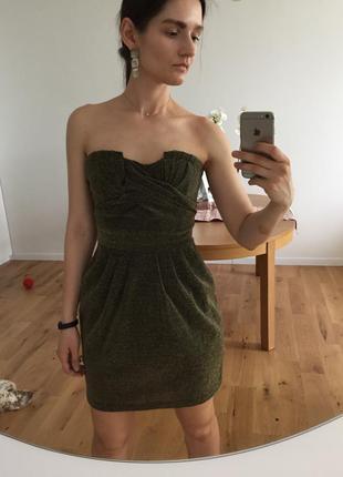 6d332c545e1 Женские платья миди 2019 - купить платье ниже колена недорого в ...