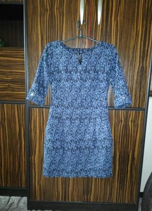 Платья жиноче