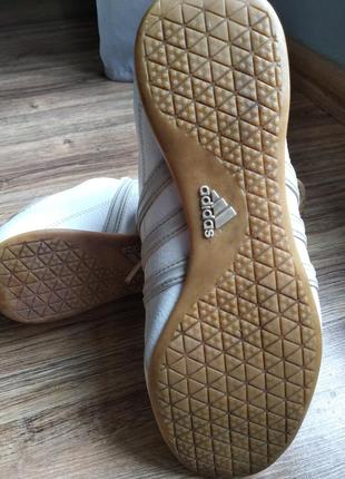 Кроссовки adidas2 фото