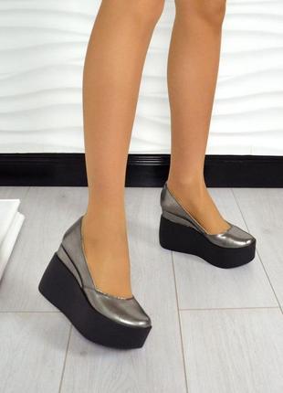 Много цветов кожаные туфли шкіряні туфлі обувь натуральная кожа