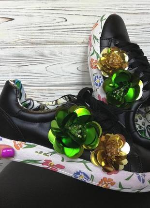 Хит сезона стильные модные кеды мокасины слипоны легкие удобные