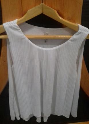Класна легка блуза