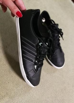 Adidas,кеды,оригинал