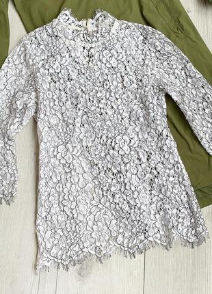 Кофта,блузка vero moda