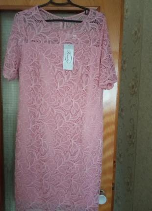 Нарядное платье белорусь
