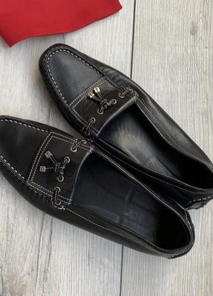 Макасіни, туфли,лофери ,туфлі ,макасини bally4 фото
