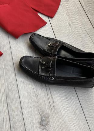 Макасіни, туфли,лофери ,туфлі ,макасини bally2 фото