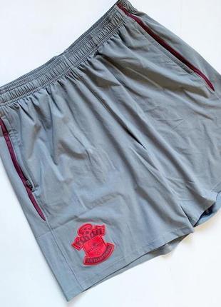 Мужские шорты under armour