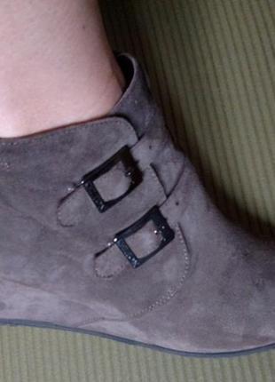 Kelton ботинки, сникерсы