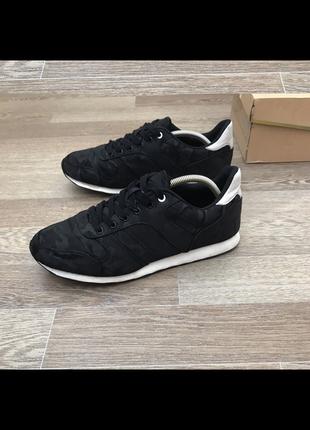 1051f73e Камуфляжные мужские кроссовки 2019 - купить недорого мужские вещи в ...