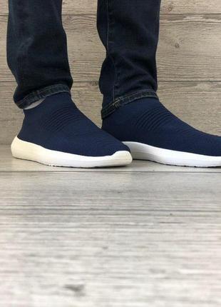 Летние легкие кроссовки