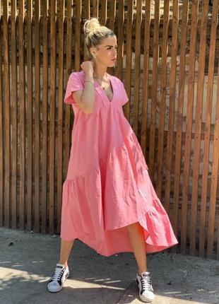 311b3ab29ee Вечерние платья 2019 - купить недорого в интернет-магазине Киева и ...