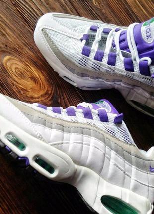 Крутые фирменные кросовки, последний розмер!!