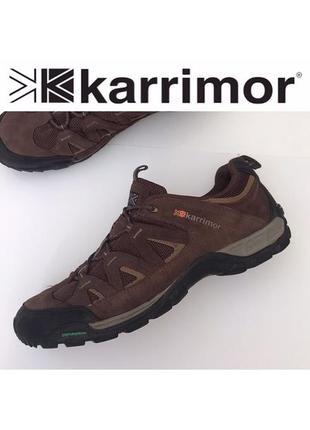 5f7527505 Трекинговые мужские кроссовки в Днепре 2019 - купить по доступным ...