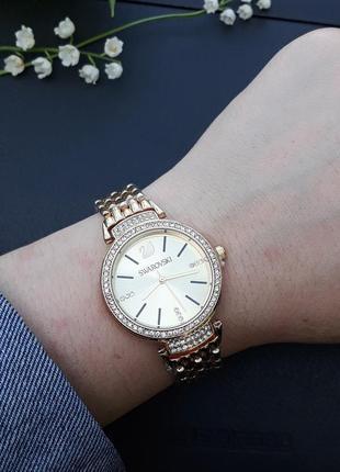 dfff339d Золотые женские наручные часы 2019 - купить недорого вещи в интернет ...