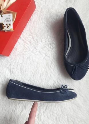 b31f741f9 Каталог бренда Lacoste | Купить в Киеве и Украине | Интернет-магазин ...