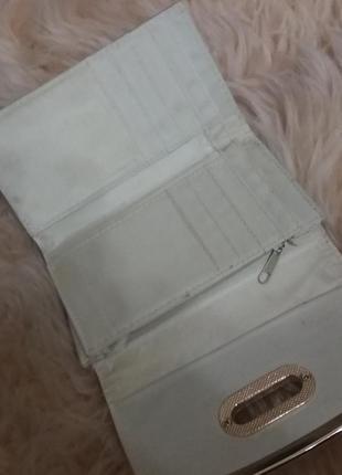 Красивый   кошелёк2 фото