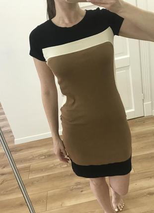 Платье marc cain, оригинал