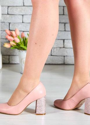 e58b9ac85 Женские туфли Nivelle 2019 - купить недорого вещи в интернет ...