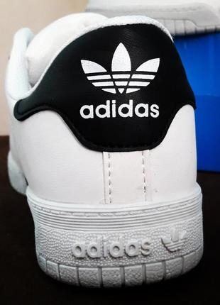 Очень крутые кроссовки в наличии4 фото